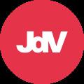 JdV-logo
